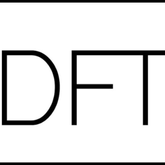 Dft Boutiques Closet Dftboutique